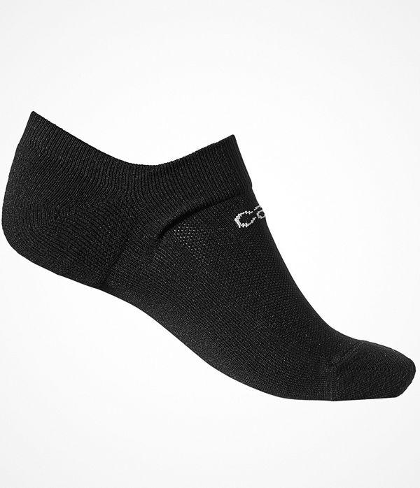 Casall Training Sock Black