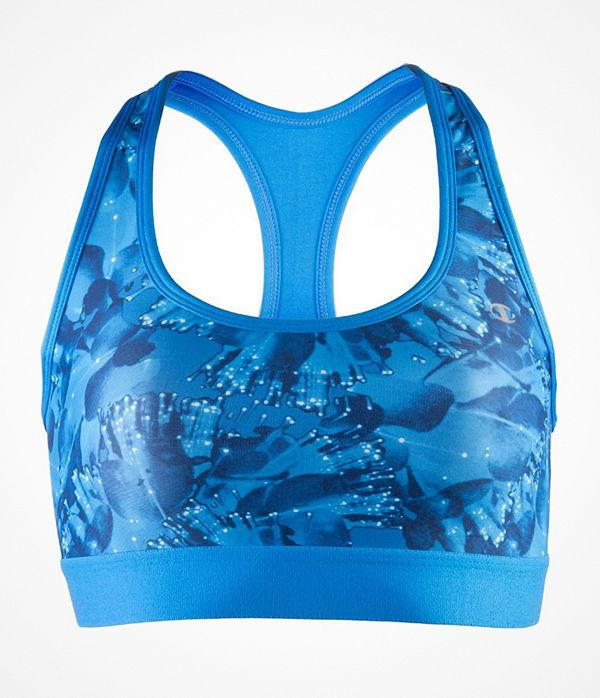 Champion Absolute Workout II C Blue Pattern