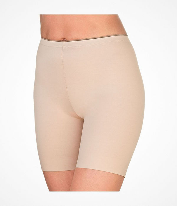 Conturelle by Felina Felina Conturelle Soft Touch Maxi Pants Sand