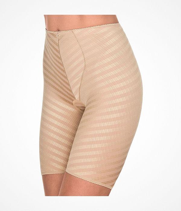 Felina Wetfloc Panty Long Sand