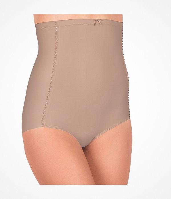 Felina Rhapsody Maxi Pants Light brown