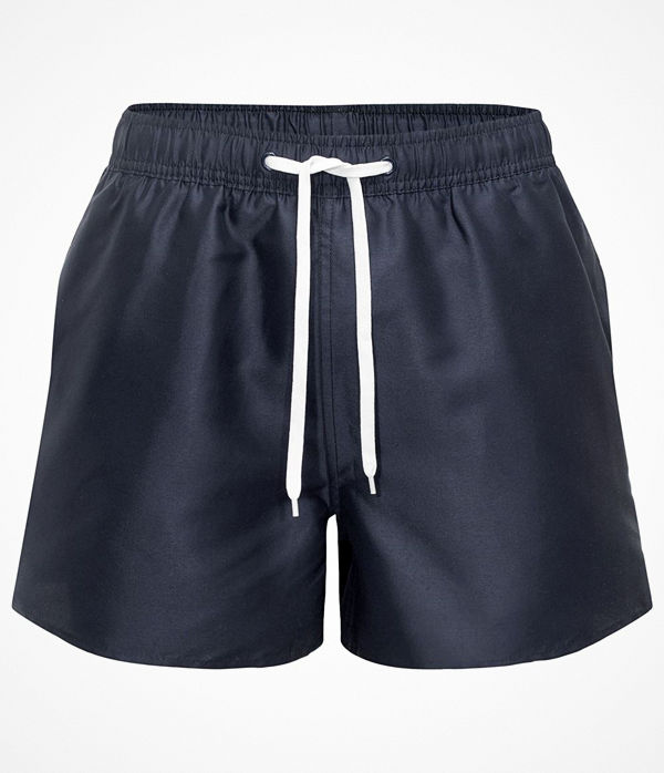 Resteröds Original Swimwear Navy-2
