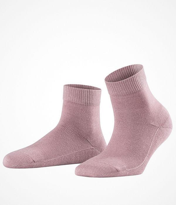 Falke Women Light Cuddle Pads Pink