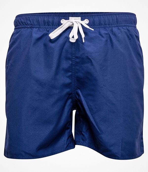 JBS Basic Swim Shorts Navy-2