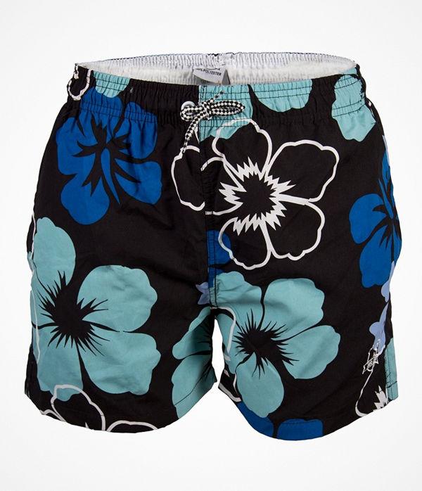Sir John Swimshorts For Men Floral