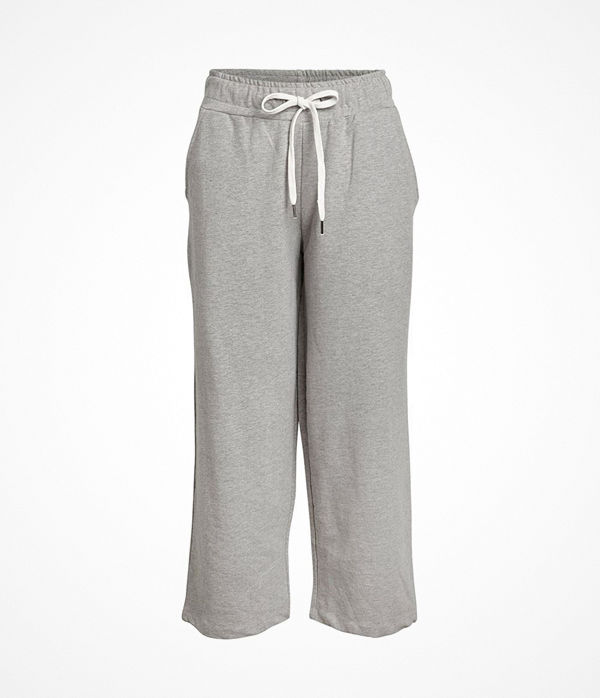 Femilet Kim Pants    Grey
