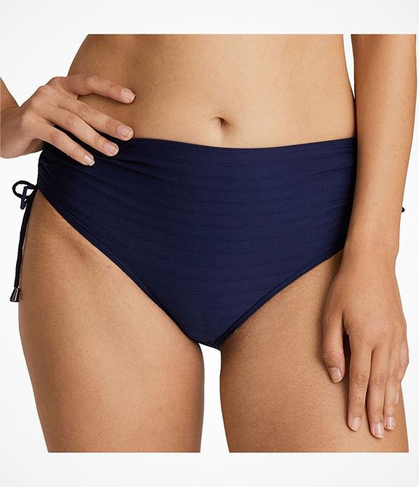 Primadonna Sherry Bikini Full Briefs Ropes Darkblue