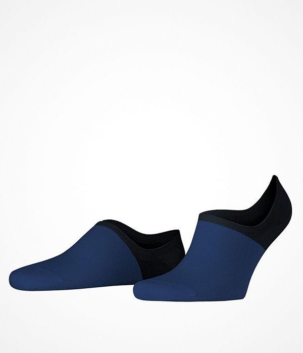 Falke Colour Blend Sock Blue