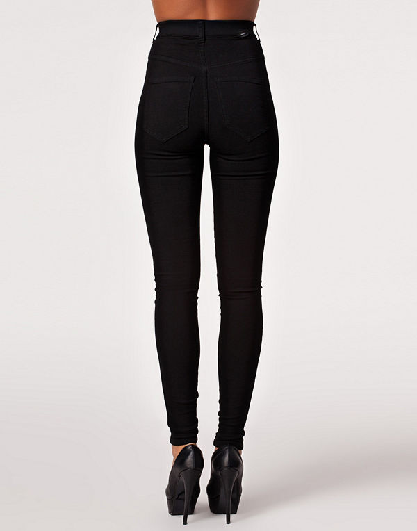 Dr. Denim Solitare Leggings