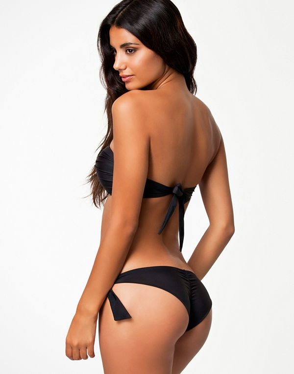 74376a9b NLY Beach Mix & Match Brazilian Panty - Bikini online - Modegallerian