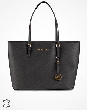 MICHAEL Michael Kors Jet Set Travel T Z Tote