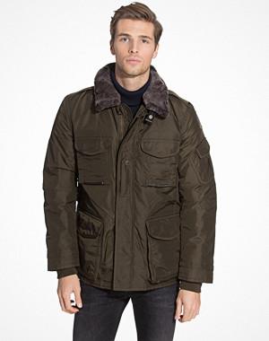 7dfd975fa5b1 ... france parajumpers jacket masterpiece series parajumpers parka norge  parajumpers long bear e83c8 4013b