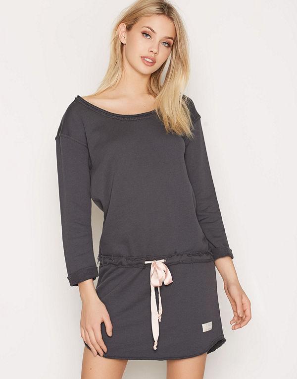 Odd Molly Mind Rinse Long Sweater