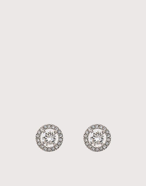 Lily and Rose örhängen Miss Miranda Earrings Crystal