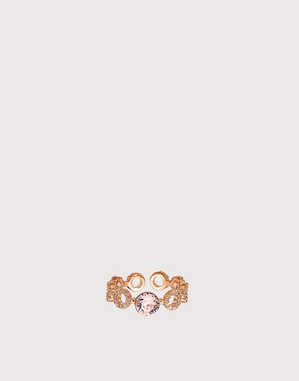 Lily and Rose Celine Ring