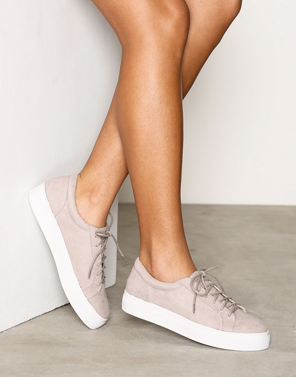 NLY Shoes Platform Sneaker