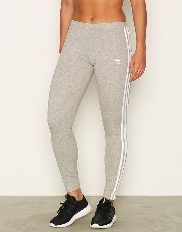 Adidas Originals 3STR Leggings