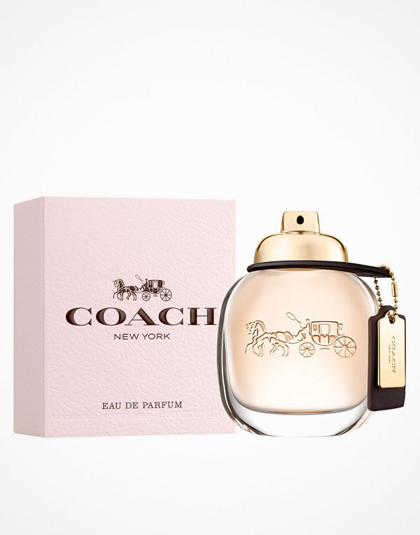 Coach Coach Woman Edp 50 ml