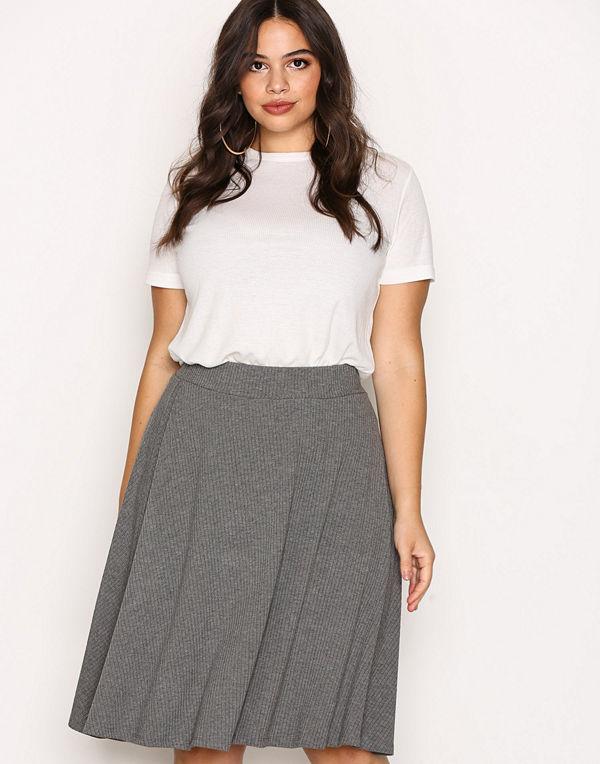 Object Collectors Item Objvintage Skirt Noos