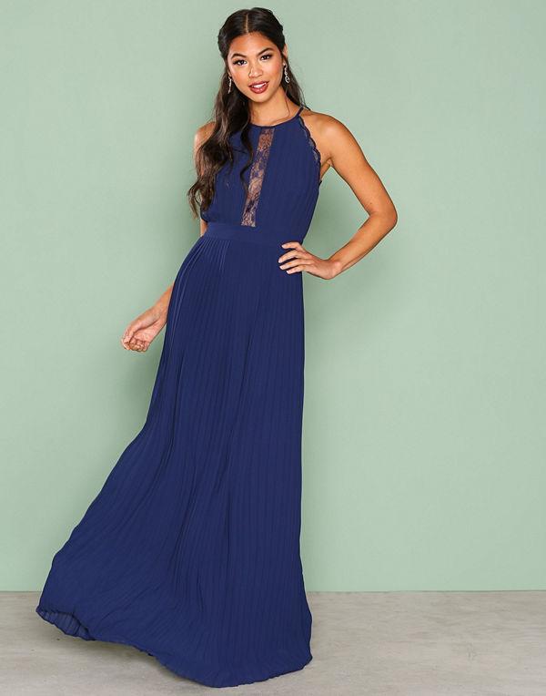TFNC Haven Maxi Dress