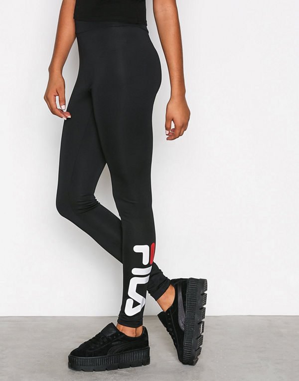 Fila WOMEN FLEX 2.0 leggings