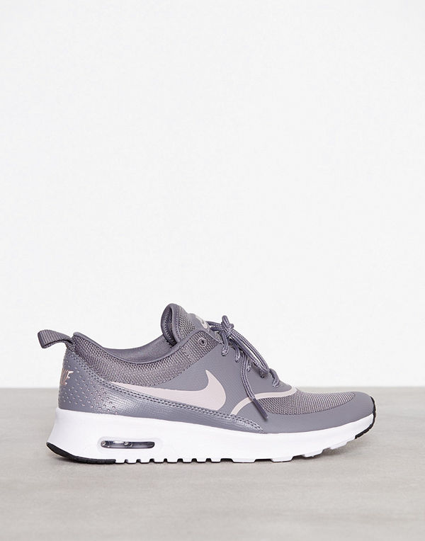 best website be3a2 050a7 Nike Nike Air Max Thea