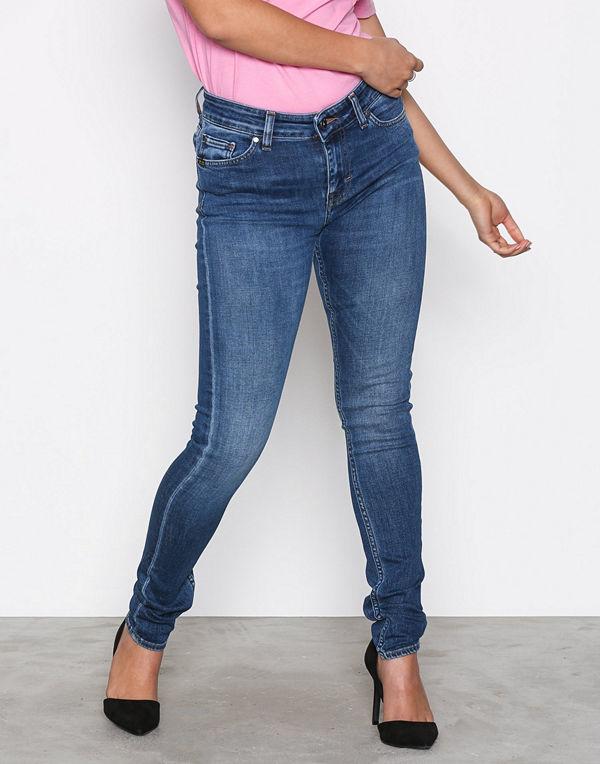 Tiger of Sweden Jeans Slight W64790006Z Jeans