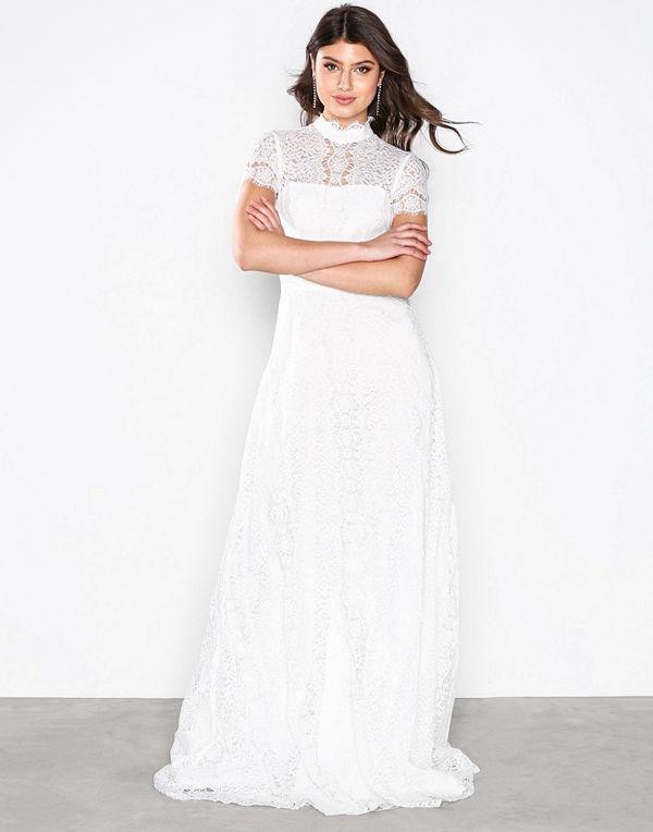 Ida Sjöstedt Siren Dress