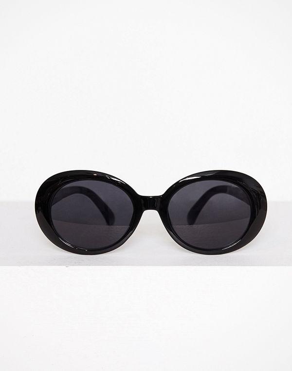 f3692df99b8e WOS Movie Star Sunglasses - Solglasögon online - Modegallerian