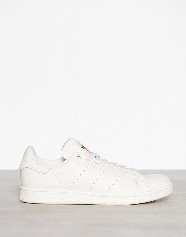 Adidas Originals Stan Smith Vit