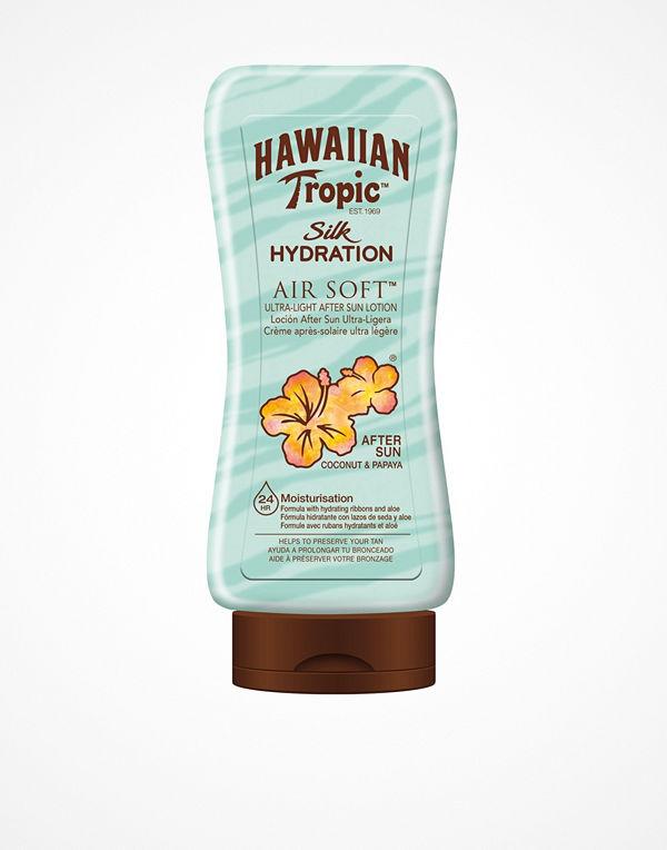 Hawaiian Tropic Silk Air Soft After Sun 180 ml