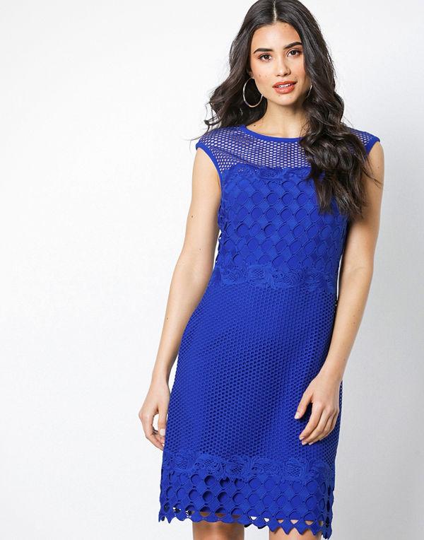 Lauren Ralph Lauren Äloyanna Dress