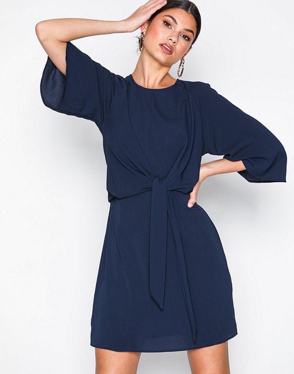 Ax Paris Knot Front Dress