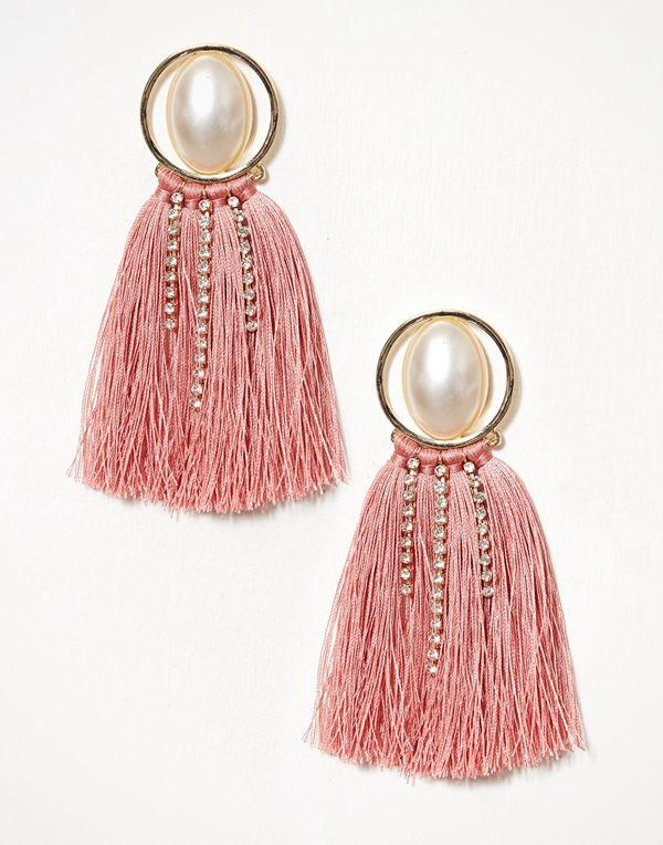 Pieces örhängen Pcmabelle Earrings Ff