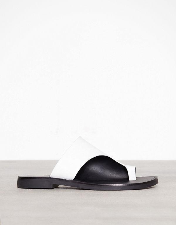 Topshop Toe Post Sandals