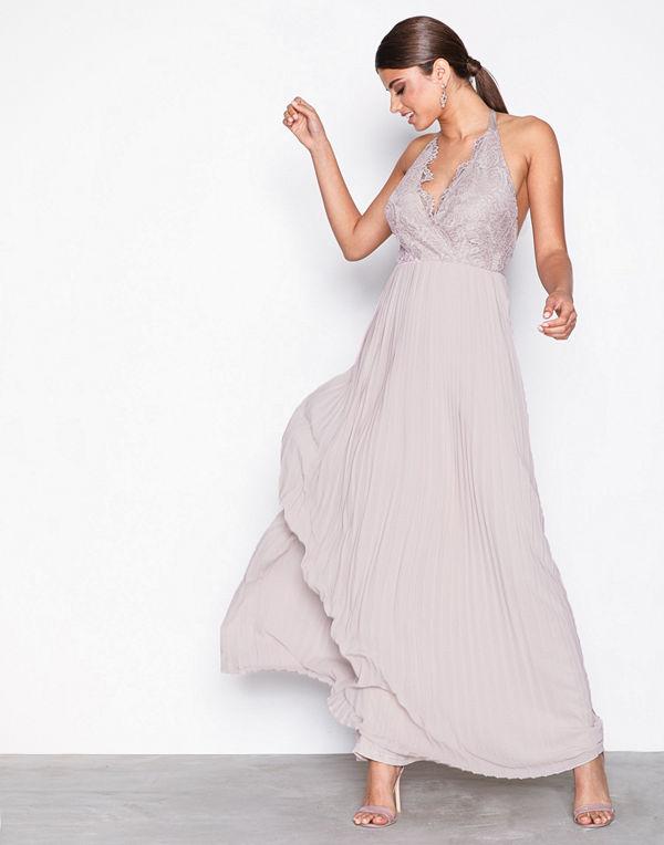 TFNC Viva Maxi Dress