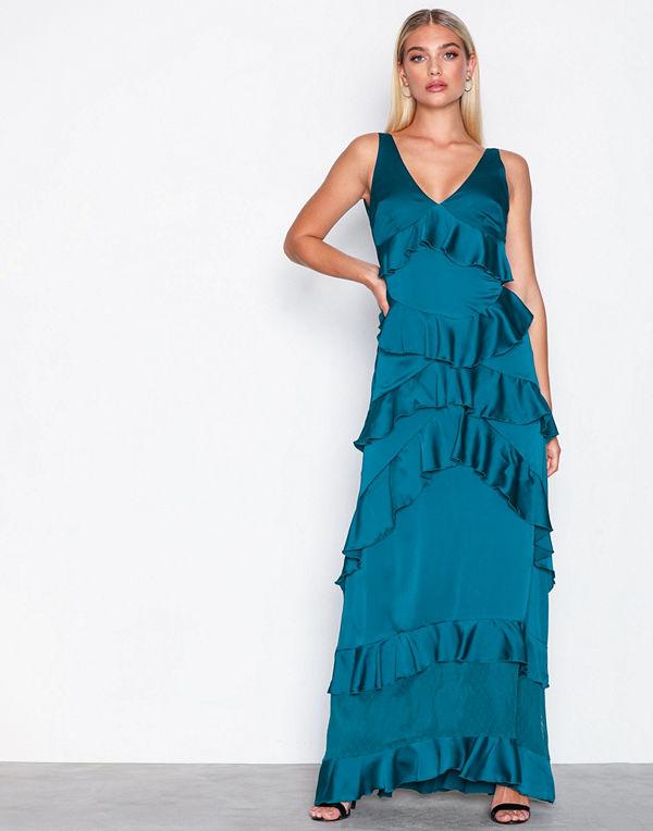 Y.a.s Yasgaya S/L Dress - Das