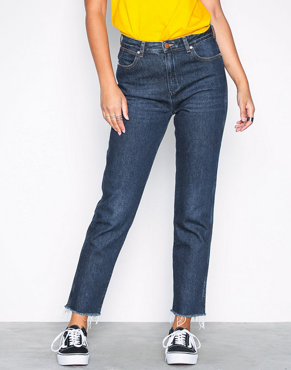 Wrangler Retro Slim Marilyn