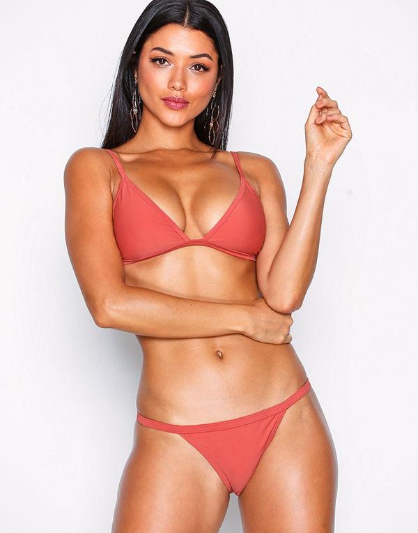 NLY Beach Tanning Bikini Panty - Bikini online - Modegallerian 3c91ea29c192f
