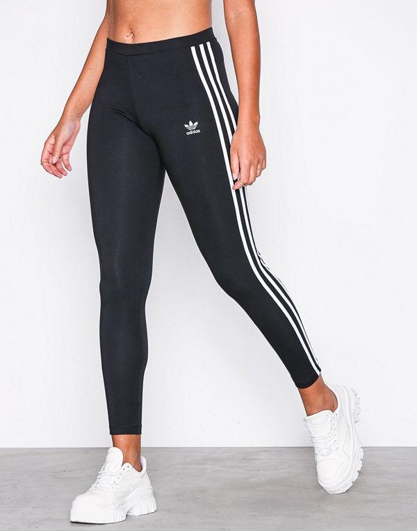 32059eb6 Adidas Originals 3 Str Tight - Leggings & tights online - Modegallerian