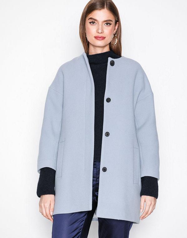 Filippa K Kim Coat