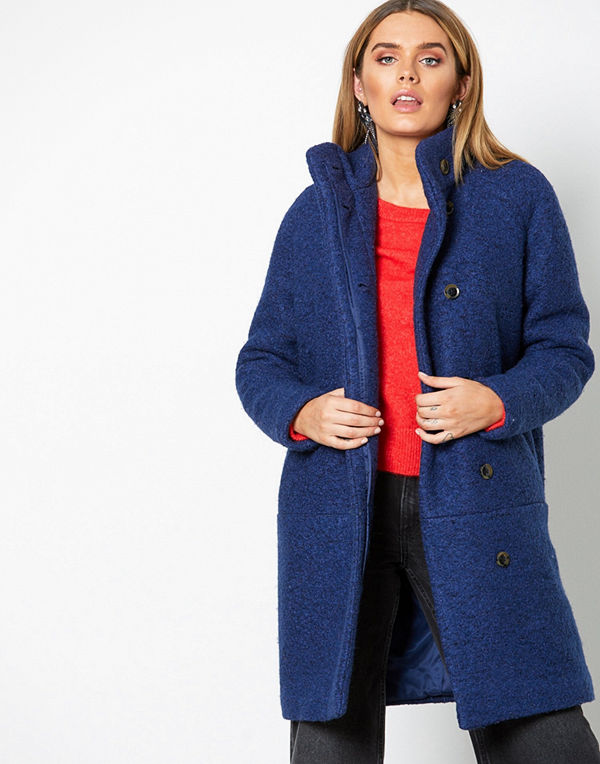 Samsøe & Samsøe Hoff jacket 10147