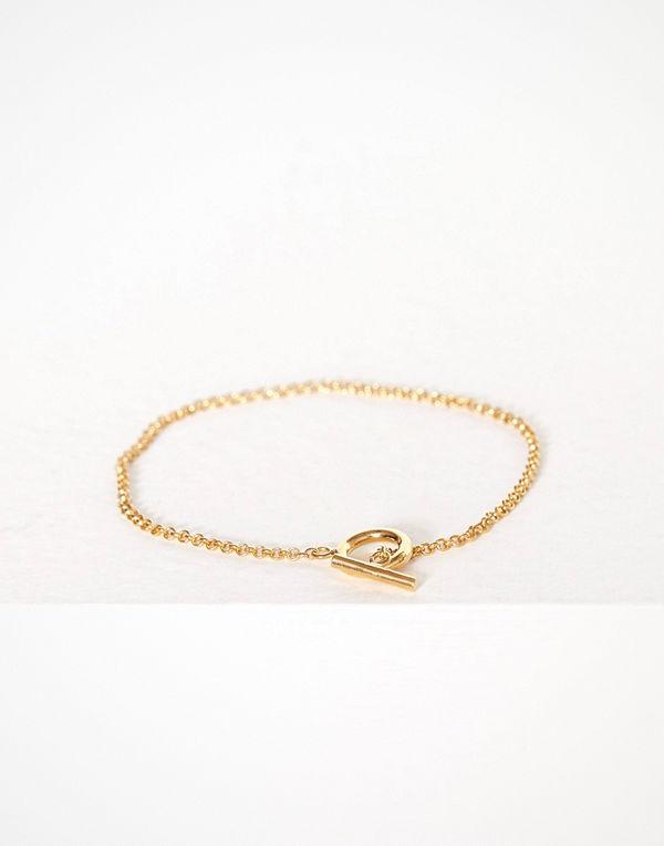 SOPHIE By SOPHIE armband Circlebar Bracelet