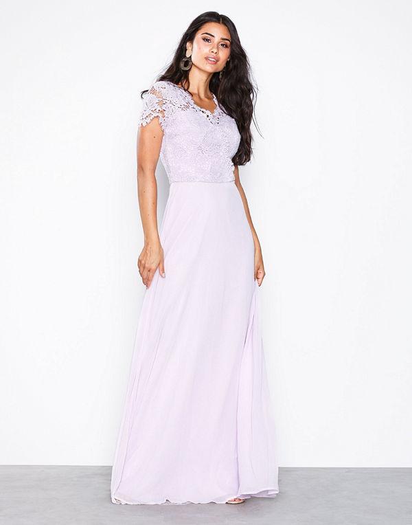 Chi Chi London Abreena Dress