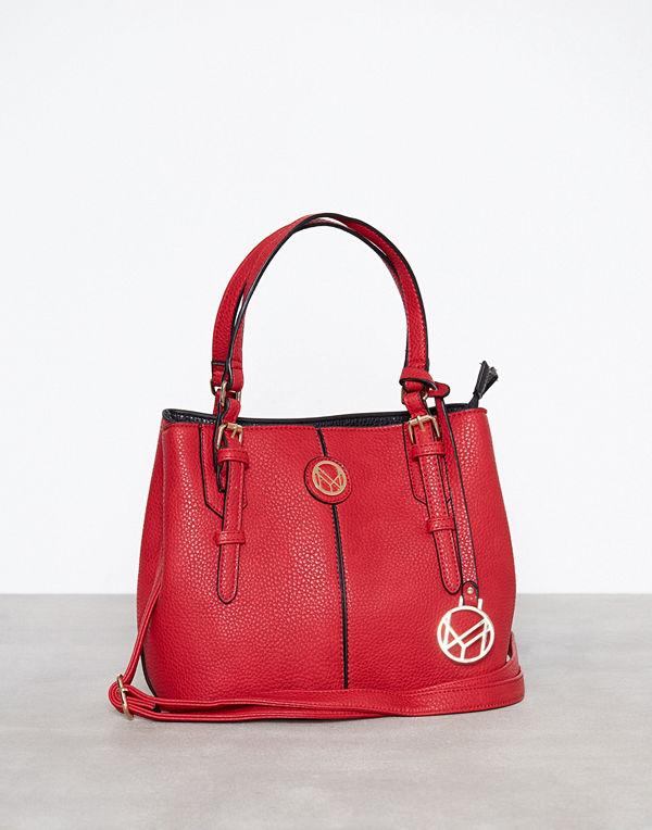 NYPD Handbag Alice