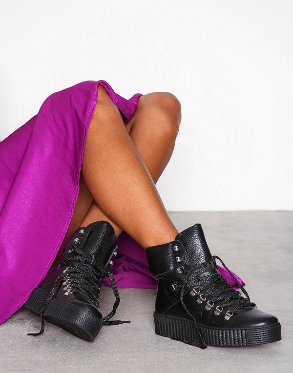 Shoe The Bear Agda L
