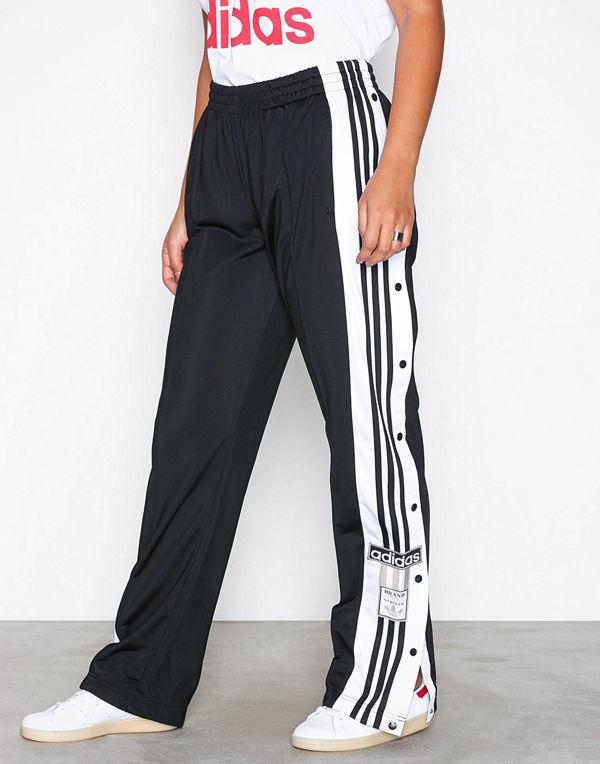 buy popular 2e991 b4be8 Adidas Originals svarta byxor Adibreak Pant Svart