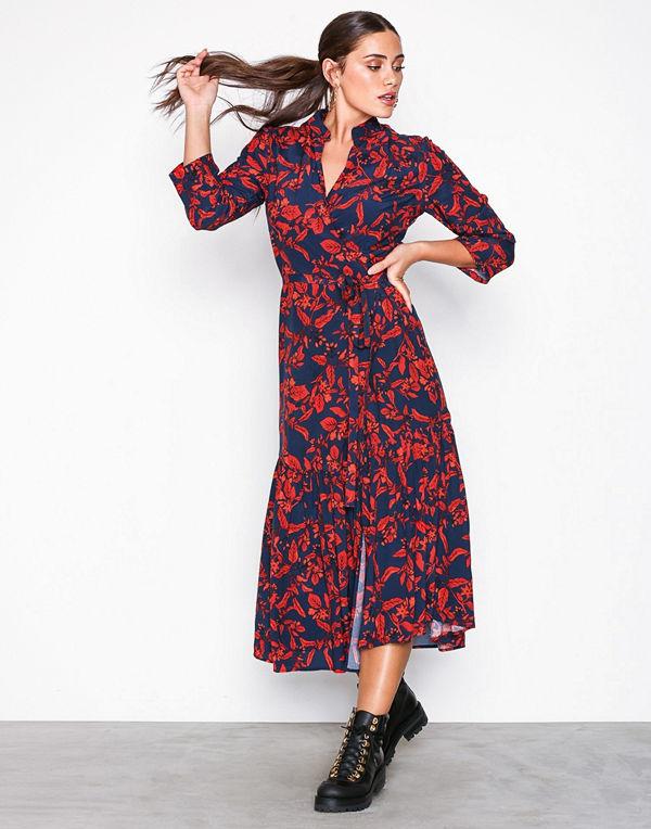 Gestuz Raida Long Dress