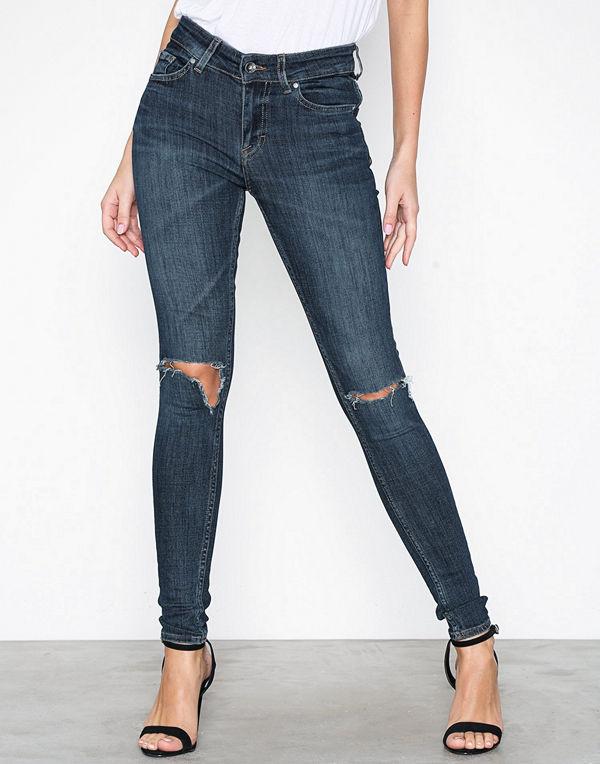 Tiger of Sweden Jeans Slight W65814001