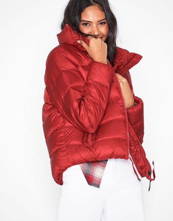 Polo Ralph Lauren Down Fill Jacket